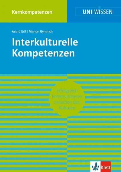 Uni Wissen Interkulturelle Kompetenzen