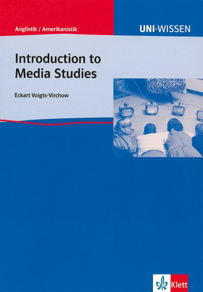 Uni Wissen Introduction to Media Studies