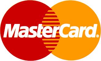 Kreditkartenzahlung MasterCard