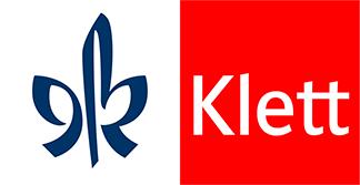 Klett -